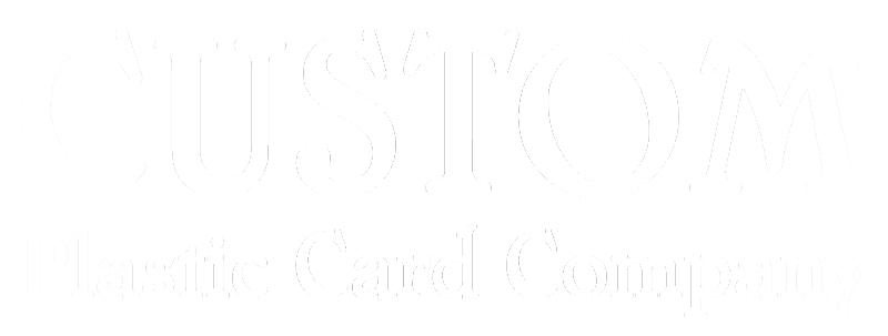 Custom Plastic Card Company